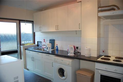 4 bedroom terraced house to rent - Kingsfield, Bath, BA2