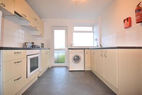 4 bedroom semi-detached house to rent - Ambleside Road, Bath, BA2
