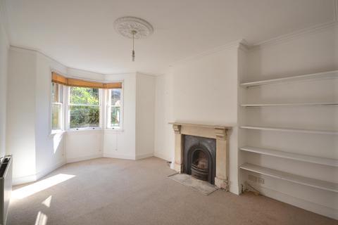 2 bedroom flat to rent - Garden Flat, Lower Oldfield Park, BATH