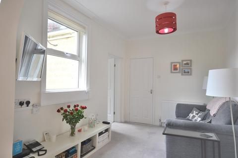 1 bedroom flat to rent - Bloomfield Avenue, BATH, Somerset, BA2