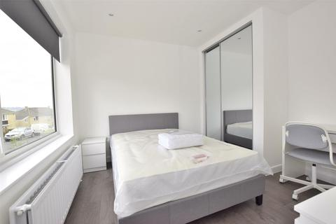 1 bedroom detached house to rent - Whiteway Road