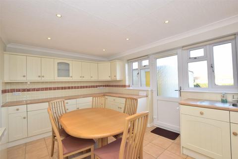 1 bedroom terraced house to rent - Room ,   Queens Drive, BATH, Somerset, BA2