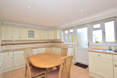 1 bedroom terraced house to rent - Room ,   Queens Drive, BATH, Somerset, BA2