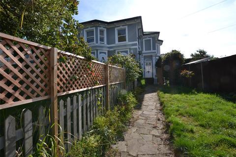 2 bedroom flat to rent - Lansdowne Road, Tunbridge Wells