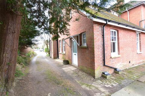 2 bedroom flat to rent - Boyne Park, Tunbridge Wells, Kent, TN4