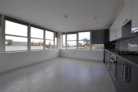 2 bedroom flat to rent - Northfields, 20-26 St Johns Road, Tunbridge Wells, Kent, TN4