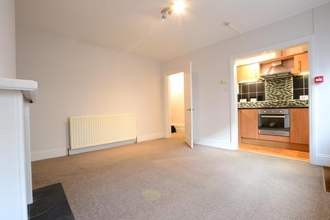 1 bedroom flat to rent - Garden Flat Dudley Road, TUNBRIDGE WELLS, Kent, TN1
