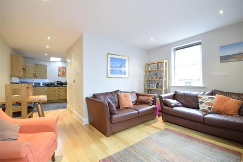 2 bedroom end of terrace house to rent - Lawnswood Court, Wellington Square, Cheltenham, GL50
