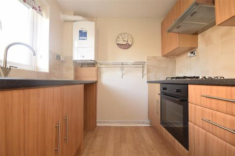 2 bedroom terraced house to rent - Penrith Road, CHELTENHAM, Gloucestershire, GL51