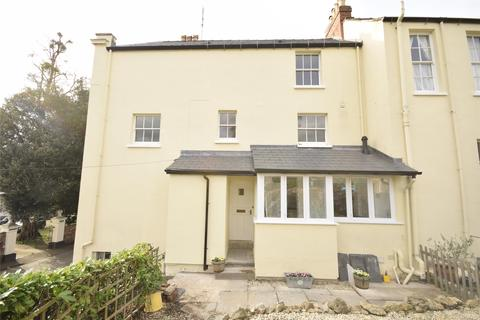 4 bedroom semi-detached house to rent - Charlton Lodge Cudnall Street, Charlton Kings, CHELTENHAM, Gloucestershire, GL53
