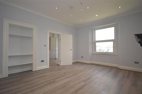 2 bedroom flat to rent - FFF, Cotham Road, Cotham, BRISTOL, BS6