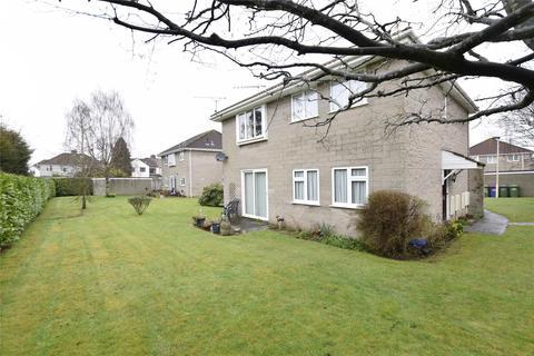 2 bedroom flat to rent - Woodlands, Salisbury Road, Downend, BRISTOL, BS16