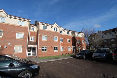 1 bedroom apartment to rent - Barwell Court, Bordesley Village, B9