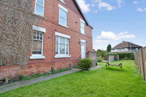 1 bedroom apartment for sale - Burnage Lane, Burnage