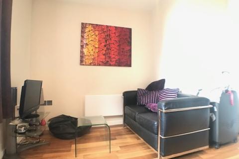 1 bedroom apartment to rent - Wellington Street