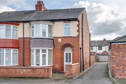 3 bedroom semi-detached house for sale - Green Street, Doncaster, DN4
