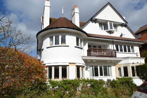 3 bedroom maisonette for sale - Canford Cliffs