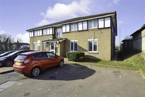 1 bedroom ground floor flat for sale - Norfolk Close, Dartford, Kent