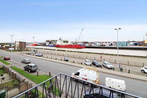 1 bedroom apartment for sale - South Quay, Great Yarmouth