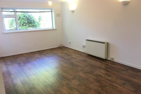 2 bedroom ground floor flat to rent - Hickory Drive, Edgebaston, Birmingham