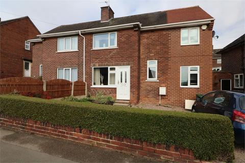 3 bedroom semi-detached house for sale - Richmond Park Avenue, Kimberworth, Rotherham, South Yorkshire