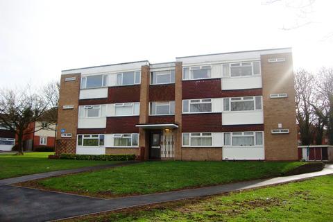 2 bedroom apartment to rent - Masons Way, Solihull, B92 7JF