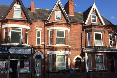 2 bedroom flat to rent - St Georges Road, Anlaby, Hull HU3