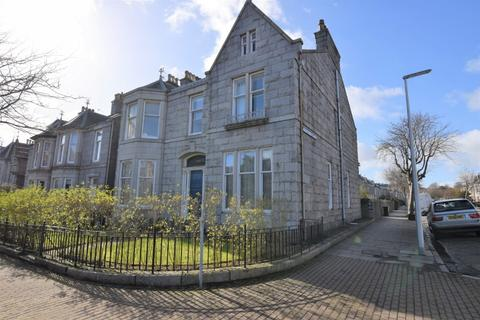 1 bedroom flat to rent - Fountainhall Road, West End, Aberdeen, AB15 4EA