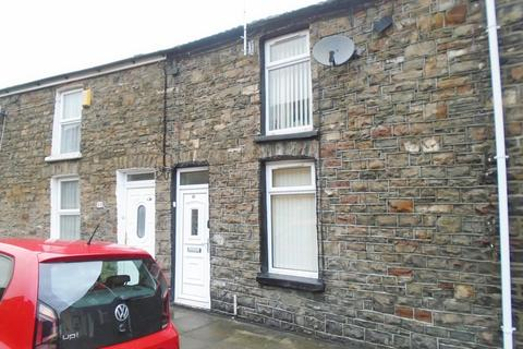 1 bedroom property for sale - Railway Terrace, Treorchy