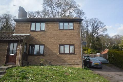 2 bedroom flat for sale - Bishops Close, Thorpe St  Andrew, Norwich, Norfolk