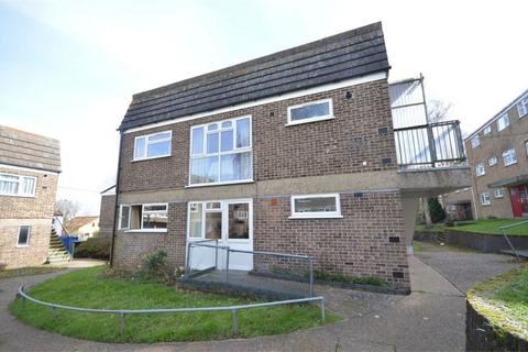 1 bedroom flat for sale - Paragon Place, Norwich, Norfolk