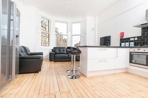 6 bedroom flat to rent - Merchiston Place, Edinburgh EH10