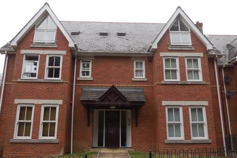 2 bedroom flat to rent - Poole, Poole BH14
