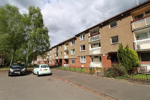 2 bedroom flat to rent - Chamberlain Road, Glasgow G13