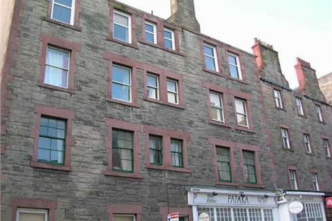 3 bedroom flat to rent - Causewayside, South Side, Edinburgh, EH9 1PN