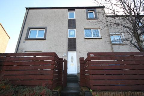 2 bedroom terraced house to rent - Lanark Avenue, Deans