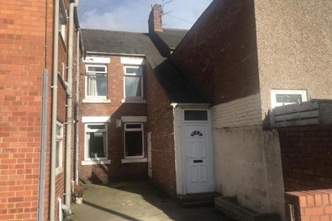 2 bedroom flat to rent - Liddles Street, Bedlington NE22