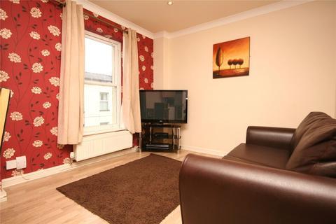 3 bedroom apartment to rent - St. Pauls Street North, Cheltenham, Gloucestershire, GL50