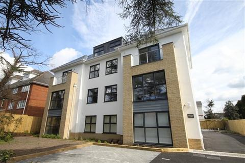1 bedroom flat to rent - Wellington Road, Bournemouth