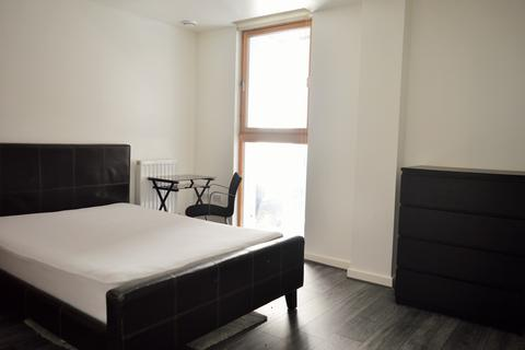 1 bedroom flat share to rent - Blackwall Way