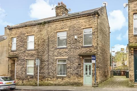 3 bedroom semi-detached house for sale - New Street, Idle, Bradford, BD10 9RQ