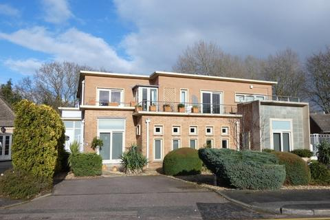 2 bedroom apartment for sale - Belwell Drive, Four Oaks