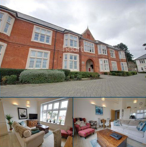 2 bedroom flat for sale - Mary Munnion Quarter, Chelmsford