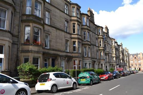 3 bedroom flat to rent - Mertoun Place, Polwarth, Edinburgh, EH11 1JZ