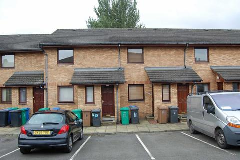 1 bedroom flat to rent - 10 Glenbridge Court, Dunfermline, KY12 8DL