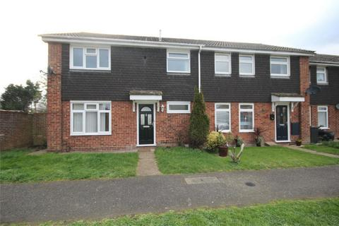 4 bedroom end of terrace house to rent - The Leas, BURNHAM-ON-CROUCH, Essex