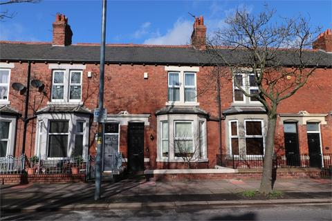 3 bedroom terraced house for sale - CA1 2BX   Warwick Road, Carlisle, Cumbria