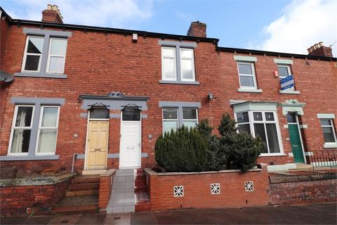 3 bedroom terraced house for sale - CA2 7JL    Newtown Road, CARLISLE, Cumbria