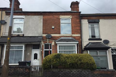 2 bedroom terraced house to rent -  Sabell Road,  Smethwick, B67