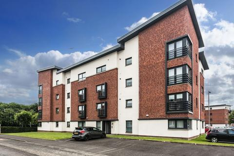 2 bedroom flat for sale - Flat 1/3, 12, Mulberry Square, Renfrew, PA4 8AR
